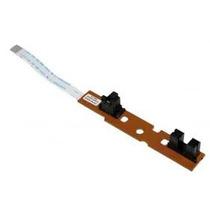 Sensor Econder/tampa Hp Deskjet 1000/2000/f2050/3050