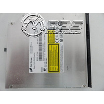 Gravador Dvd Notebook Acer Aspire 4736z