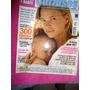 Revista Espec Mamães/bebês 300nomes Gravidez Gravida Aos 40!