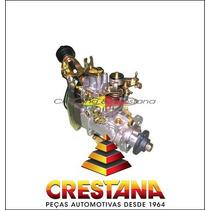 Bomba Injetora Motor Ap 1.9 Diesel 028130115q Original 0km
