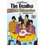 The Beatles - Submarino Amarelo + Frete Grátis