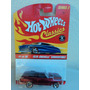 Hot Wheels -1970 Chevelle Convertible Classics 2006 Lacrado