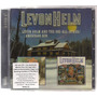 Levon Helm - The Band - Lh And The Rco All-stars - Lacrado