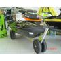Carreta Jet Ski Seadoo,yamaha Ou Kawasaki Truckmar Nova