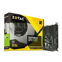 Zotac Geforce Gtx 1050 Mini 2gb 128 Bits 12x Sem Juros