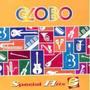 Cd Globo Special Hits 3 - Varios Artistas