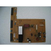 Z-sus Codigo Eax60764101 Lg Modelo 42pq30r