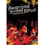 Superjoint Ritual: Live At Cbgb - Changing The Face Of Music