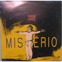 Rubens Santos - Mistério  -  1993 Original