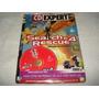 produto Revista Cd Expert Game Search E Rescue 4 Missão De Resgate