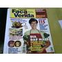 Revista Manequim Faça E Venda N°8 1999 Dia Das Mães