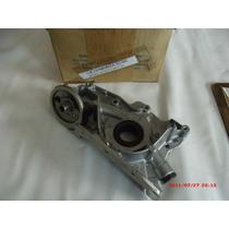Bomba De Óleo Do Motor Monza 82/86 Original Gm 94651307 Okm