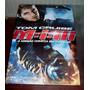 Cartaz/poster Cinema Filme Missão Impossível 3 - Tom Cruise