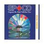 Cds- Drogaria Sao Paulo- Collection-7 Discos-frete Gratis