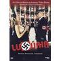 Dvd Luxúria - Nazismo - Tinto Brass Ed. Nacional Original