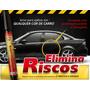 Caneta Tira Risco Fix It Pro Produto Top De Linha Original!!