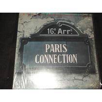 Paris Connection - Lp Vinil 70