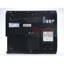 Carcaça Base Chassi Hp Compaq Nx9010 / Nx9020 / Nx9030 /