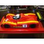 Fly Porsche Joest Momo Edição Especial Autorama - Promoção