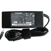 Fonte Carregador Original Toshiba Satellite L305d L305 L300