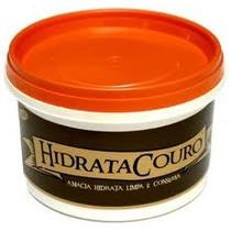 Hidratacouro (pote 600 Gr.)