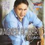 Cd Duplo Especial Wagner Roberto / Cd + Playback.