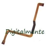 Ag-dvc180a, Dvc33 Flexível, Flat, Flex, Flet Para Panasonic