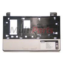 Carcaça Com Touchpad Philco Phn 11a-p123lm / 11b / 11003