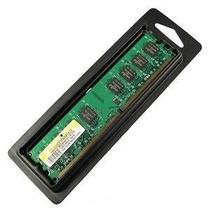 Memoria 4gb Ddr3 1333mhz Markivision Pc10600u + Nf Garantia