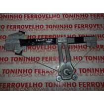 Maquina Vidro Porta Tras. L.d Renalt Sandeiro Original