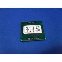 Processador Intel Core 2 Duo T5250 Cce Blue Sky Microboard