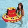 Cooler Termico Flutuante Aqua Oasis ! Alta Qualidade !!!!