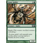 X4 Aranha Gigante (giant Spider) - Magic 2010 (m10)