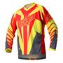 Camisa Pro Tork Viber Motocross Trilha Lançamento 2013