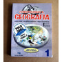Construindo A Geografia 1 - Araujo - Guimarães - Ribeiro