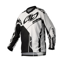 Camisa Pro Tork Modelo Connect Cross Trilha Enduro Motocross