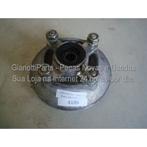 4186 - Flange Roda Traseira Original 150 Flex / Mix