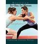 Brazilian Jiu-jitsu For Women (jiu Jitsu Para Mulheres)