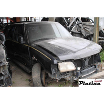 Sucata Chevrolet Blazer 4.3 V6 Motor Peças Vidro Lataria