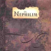 Fields Of The Nephilim - The Nephilim | Cd Importado Lacrado