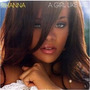 Cd Rihanna - A Girl Like Me Importado Original Lacrado P Ent