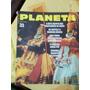 Planeta - Junho 1975 A Seita Secreta Dos Montadores De Bode