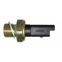 Interruptor Sensor Pressão Oleo Citroen Xantia, Xsara, Jumpe