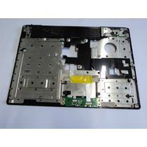 Touchpad Do Notebook Microboard Ultimate U342