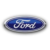 Sucata Ford Ranger 2011 Diesel Motor / Cambio / Diferencial