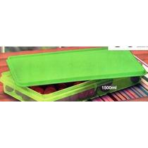 Tupperware Refri Box Nº2 1500ml