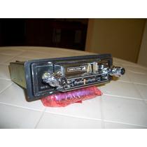 Esquema Elétrico Rádio Cas. Am/fm Trk Mod Crf 210m P/email