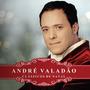 Cd André Valadão - Clássicos De Natal * Lacrado * Raridade