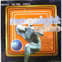 Cd-moonight-2000