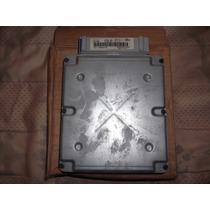 Modulo De Regulagem Do Motor Zetec 1.8l 16v Escort 99/02